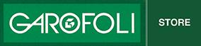 logo-garofoli-store